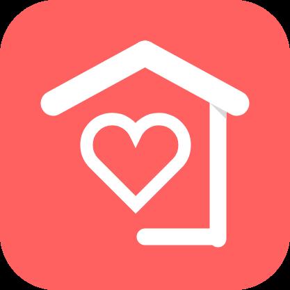 可信服务App下载