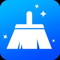 极速强力清理app