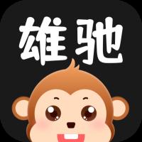雄驰app