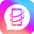 炫动来电秀app