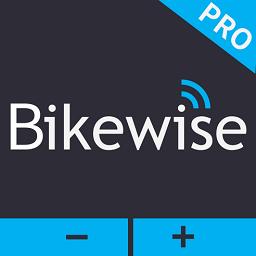 bikewise pro官方版