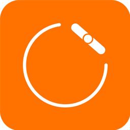 Aiwear app