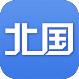 辽宁日报北国app软件
