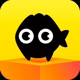小黑鱼app官方版