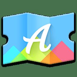 AirPano软件
