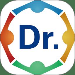 医博士app最新版