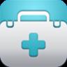 掌上苏北人民医院app(掌上移动医院)