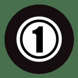 stage1st论坛(s1论坛)