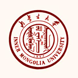 内蒙古大学教务系统登录