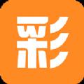 九六城堡电子书app