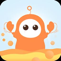 科宝乐学app