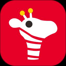 约美app官方版