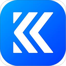 kk车软件