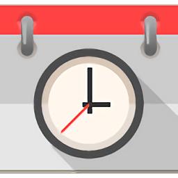 time recording pro时间记录专业版