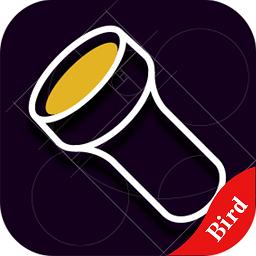 豆豆手电筒app