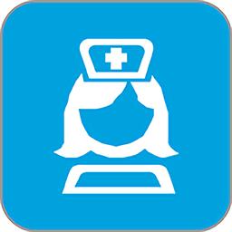 挺准医疗app