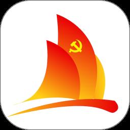 红色千帆客户端