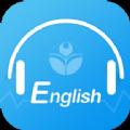 上教英语拓展阅读