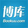 博库书城网上官方版
