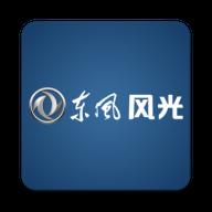 Fengon Link