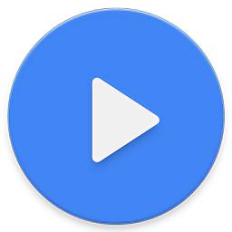 MX Player播放器最新版