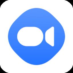 网易会议app