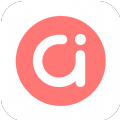 a豆智能app