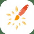 游学硬笔书法app