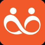 拷贝商机app