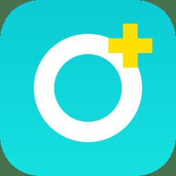 oppo社区app