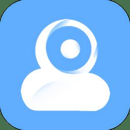 云蚁物联摄像头app