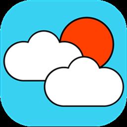 云图天气软件