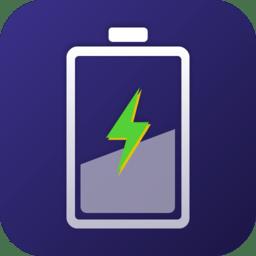 电池保护卫士app