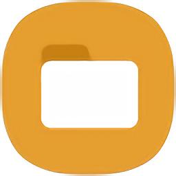 三星我的文件app