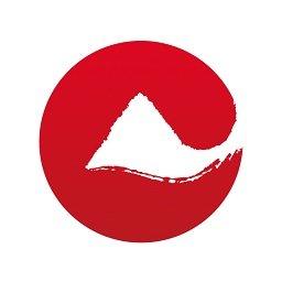 重庆农村商业银行app(重庆农商行)