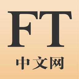 ft中文网app破解版