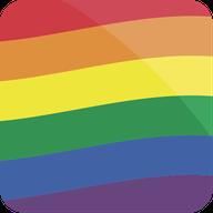 gay小说-同志阅读