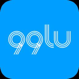 99路集运平台app