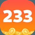 223游戏乐园正版下载