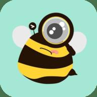 蜜蜂追书官网