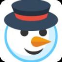 雪人影视手机版