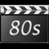 80s手机电影电视剧下载