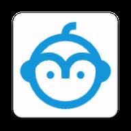 玩币猴app