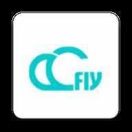 flycc app