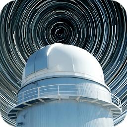 mobile observatory pro(移动天台3)