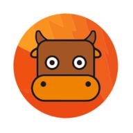 尘牛生活app