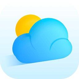 即刻天气app免费