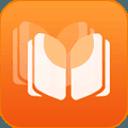 八月小说app最新版