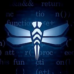 蜻蜓编程官方版