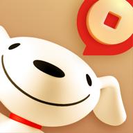 京东金条App官方下载